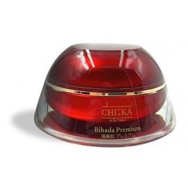 Bihada Priemium Facial Cream
