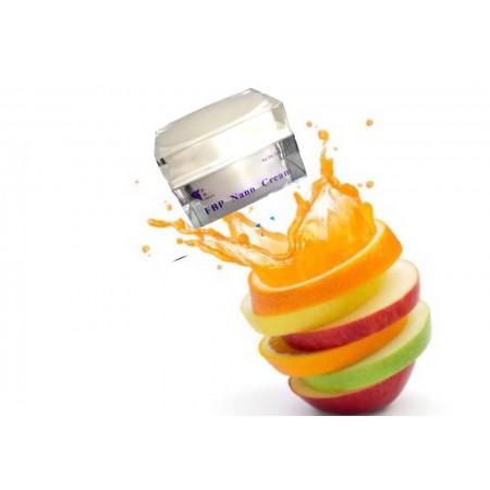 Chika FBP Nano Cream (Fullerene)
